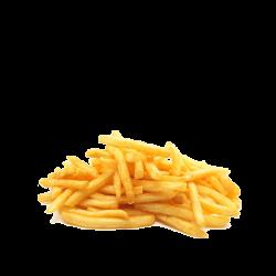 Patatas supremas