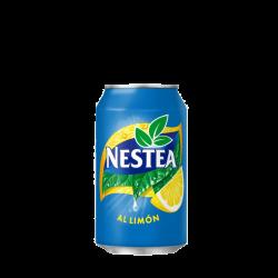 Nestea 33cl